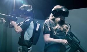 VR-the-void-set