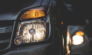 fotonation-kyocera-camera-technologies-automotive
