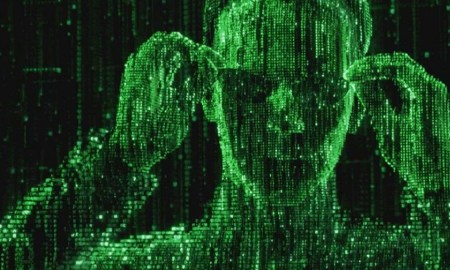 matrix-musk-simulation funding