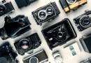 Top 17 video repair software for Windows and Mac in 2020