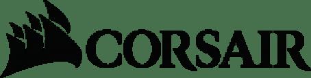 corsair_logo_horizontal