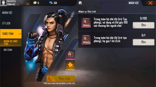 Download The Latest Free Fire Ob24 Free Fire Advance Server