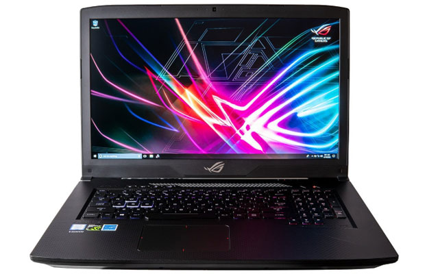 Best Laptops For Photo Editing Under $1500