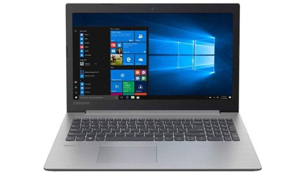 Lenovo IdeaPad 330 - Best Gaming Laptops Under $500