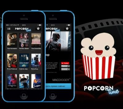 11 Best Free Movie Streaming App for Android and iOS [2020]