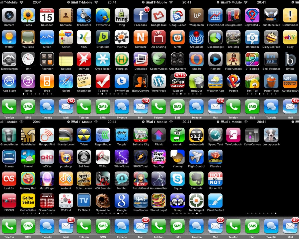 Some Cool Iphone Apps Especially For Women