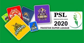 Live Cricket HBL PSL 2020 - Official Pakistan Super League App