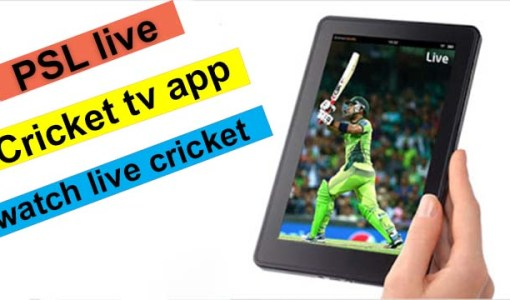 watch live cricket - willow cricket hd - willow tv live