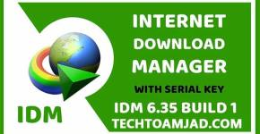 idm serial key free download 2021 idm serial number registration activator