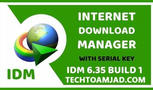 idm serial key free download 2021 idm serial number registration activator
