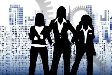 women-in-tech