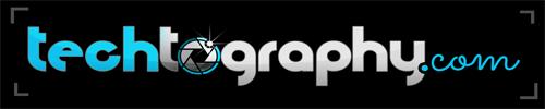 techtography-logo-2