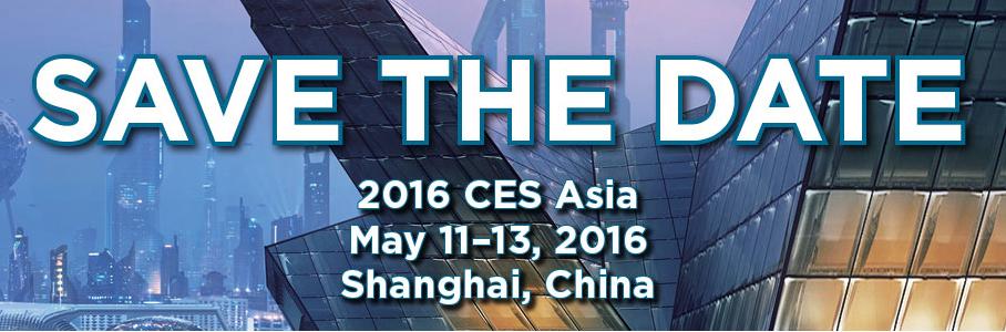 CES-Asia-2016