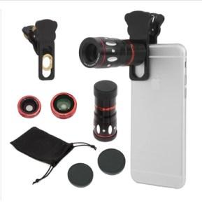 universal-clip-lens-phone-camera