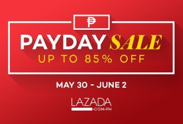 payday-sale-lazada-4