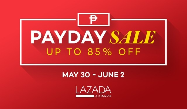payday-sale-lazada-4