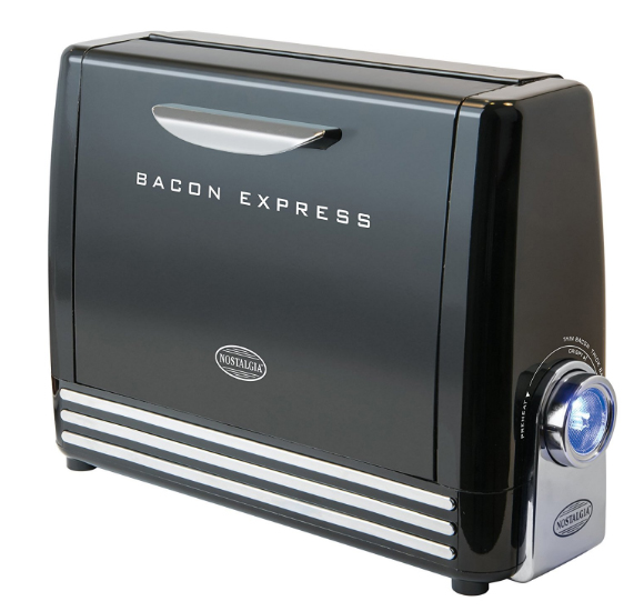 bacon-express-toaster