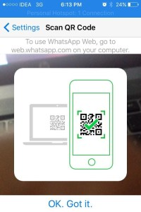 whatsapp-web-techtool360