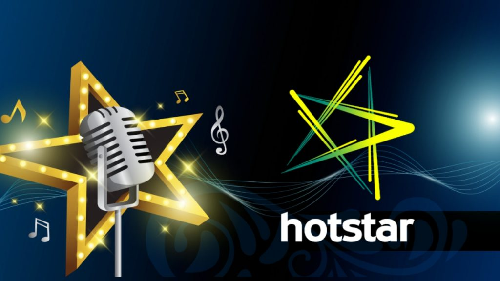 Hotstar Check All Latest and Upcoming Shows