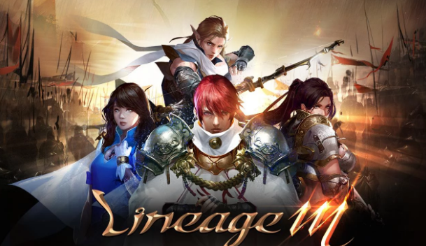 Lineage M for PC