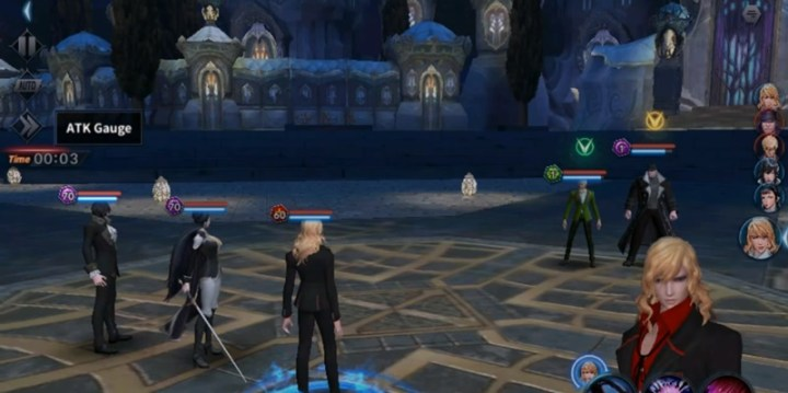 Noblesse M for pc