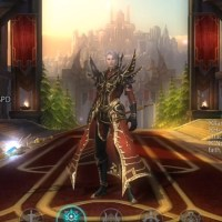download GloriousTown for pc