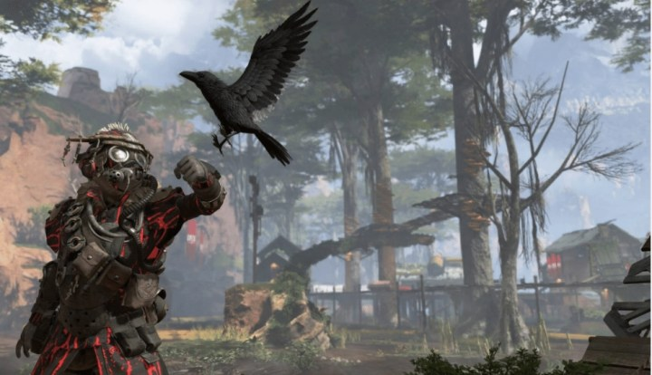 download Apex Legends mobile for pc