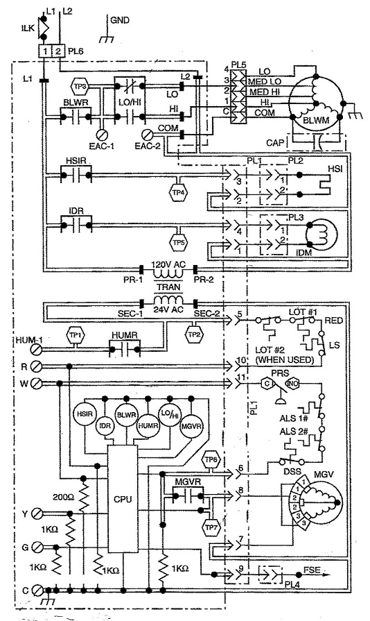 achr-news-web-troubleshooting-oct16-fig1