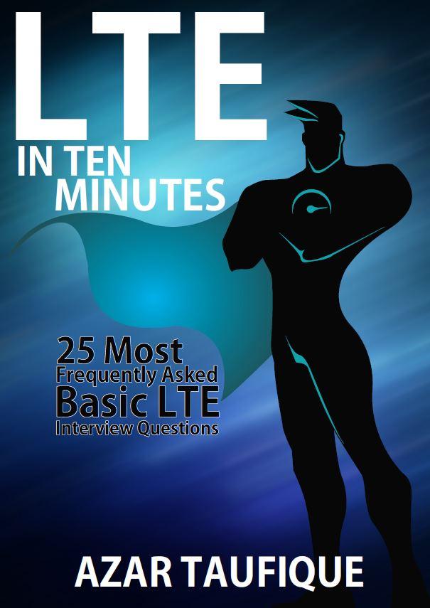 LTE_10_Mins_Landing_Page