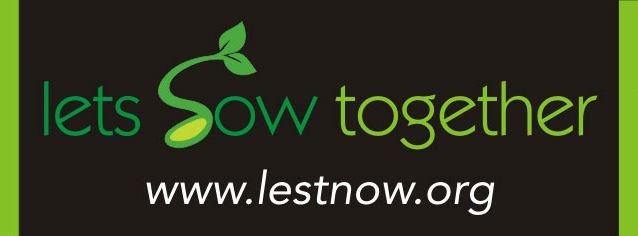 LeST_Website_Logo