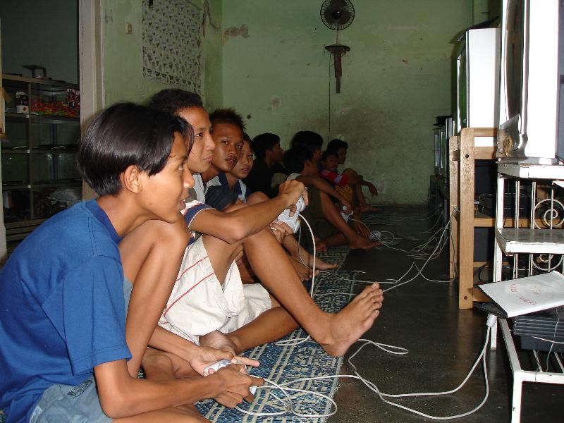PlaystationArcade_3