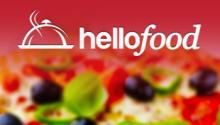HelloFoods-4