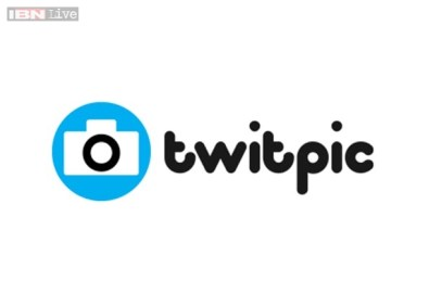 Twitpic had previously announced that it will be shutting down on October 25, blaming legal threats from Twitter