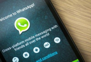 According to a report published by Android Authority, the details were spotted as part of a text translation program for WhatsApp
