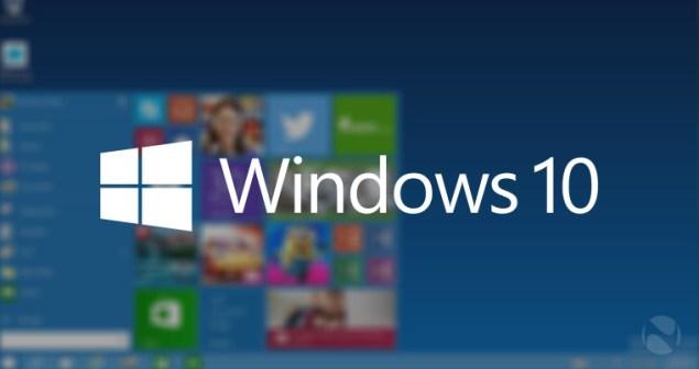 windows-10-desktop