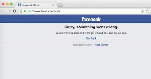 facebook_is_down