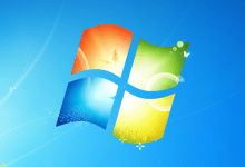 Photo of Microsoft Ends Support For Windows 7 Today – How To Upgrade For Free