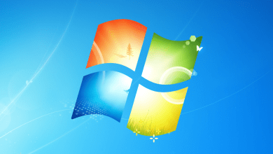Photo of Microsoft Now Nagging Windows 7 Users To Upgrade