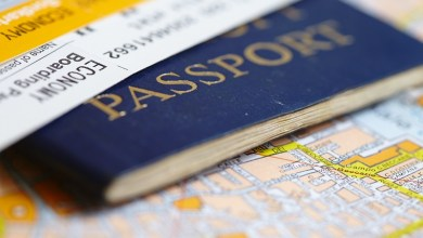 Photo of You can now apply and pay for your Kenyan passport online