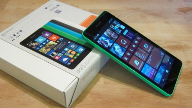 Photo of Product Review: Microsoft Lumia 535