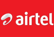 Photo of Airtel Kenya continues to record growth in data, mobile voice and SMS traffic