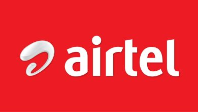 Photo of Airtel takes Platinum spot sponsorship with Catholic Church ahead of Pope's visit to Kenya