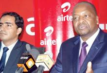 Photo of Airtel Kenya names new CEO as Adil Youssefi exits