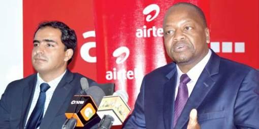 Airtel-Kenya-Chief-Executive-Adil-El-Youssefi