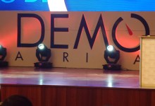 Photo of DEMO Africa is heading back in Morocco in partnership with APEBI