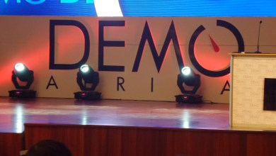 Photo of Applications for the 2017 DEMO Africa now open