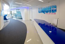Photo of Liquid Telecom unveils Hai as its new retail ISP brand for Africa