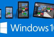 Photo of 75 Million devices now running on Windows 10