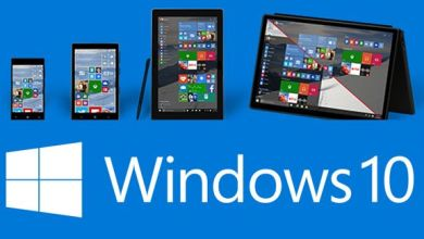 Photo of 75 Million devices now running on Windows 10