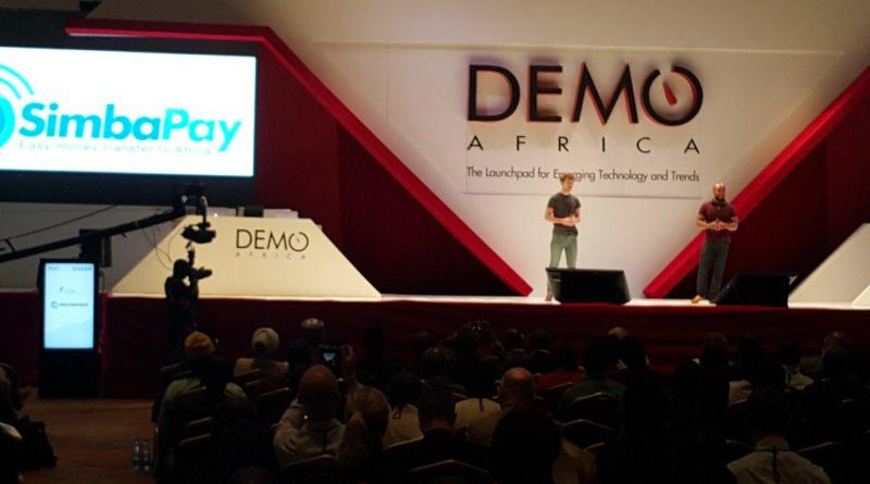 6 Kenyan Startups among the DEMO Africa 2017 30 finalists